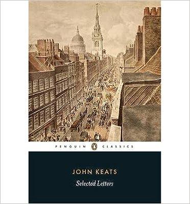 Book Moral Maturity: Measuring the Development of Sociomoral Reflection [12/19/2015] John C. Gibbs