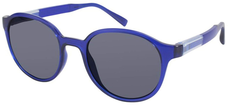 Sunglasses Awear 3717 Blue BL