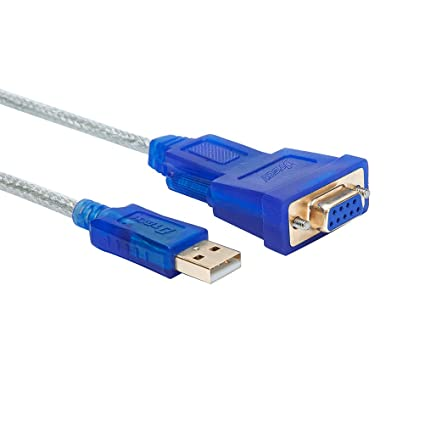 DTECH USB TO SERIAL CABLE DRIVER DOWNLOAD