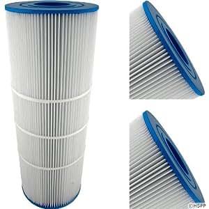 Filbur FC-1940antimicrobiano cartucho de filtro de repuesto para Pac fab/Pentair Mytilus 80piscina y Spa filtro