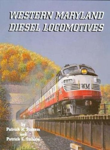 sel Locomotives ()
