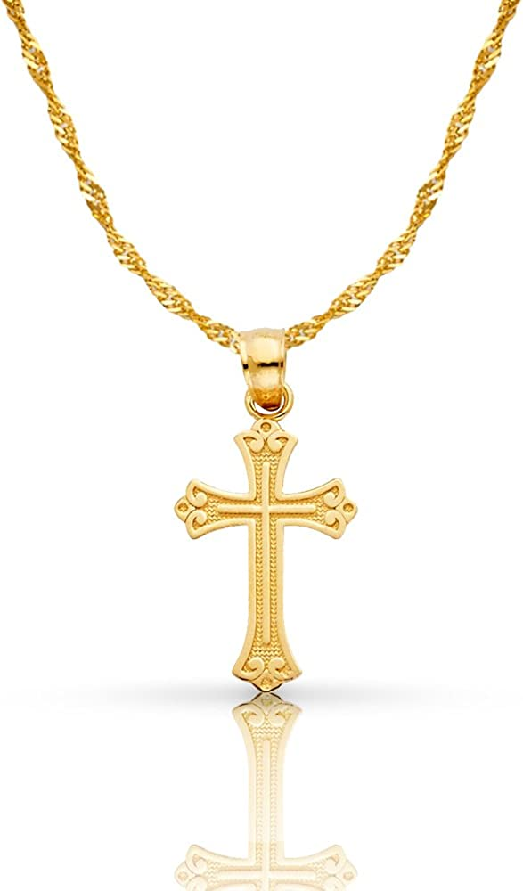 Davitu Egyptian The Eye of Horus Pendant Necklace for Women//Men Stainless Steel Evil Eyes Necklace Iced Out Bling Hip Hop Egypt Jewelry Metal Color: Gold Color, Length: 63cm