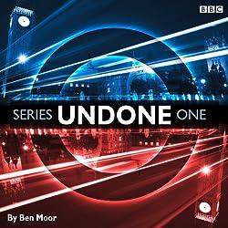 Undone: Series 1