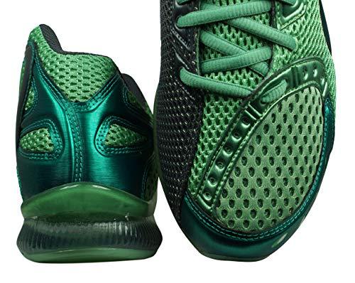 ASICS Kiko Kostadinov Gel Sokat Infinity Mens Running Sneakers Shoes
