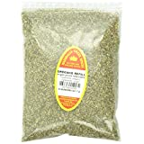 Marshalls Creek Spices Oregano Seasoning Refill, 5 Ounce