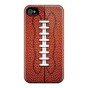Nuevo diseño duro casos para iphone 6casos cubre–KKU41147hQuk