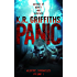 Panic (Wildfire Chronicles Vol. 1)