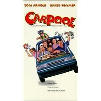 Carpool [Import]