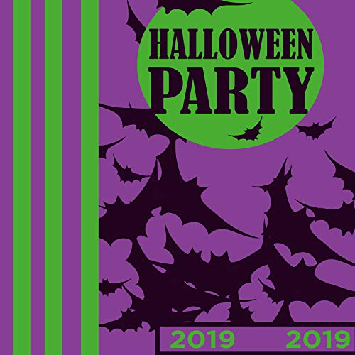 Halloween Songs For Parties 2019 (2019 Halloween Party Songs)