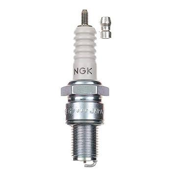 Spark Plug Ngk B9EG 1 For Fantic Caballero 125 Fantic