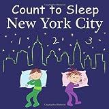 Count to Sleep New York City, Adam Gamble, 1602193002