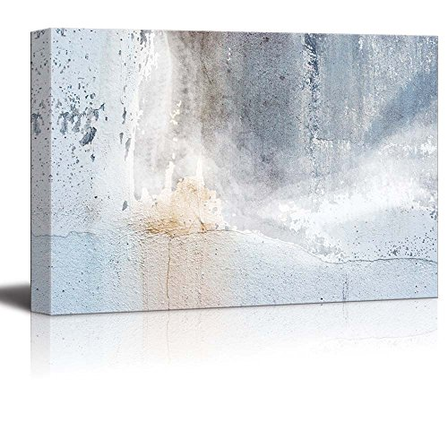 Abstract Canvas Art Composition Decoration product image