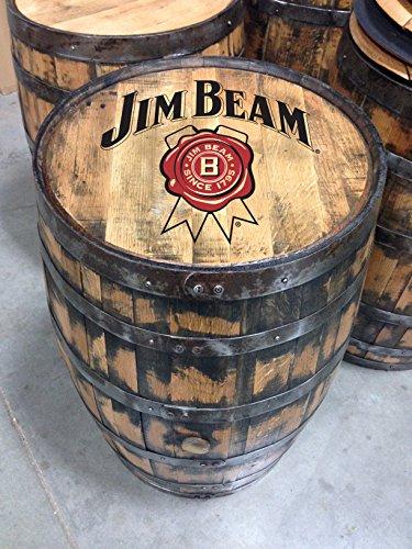 jim-beam-bourbon-barrel