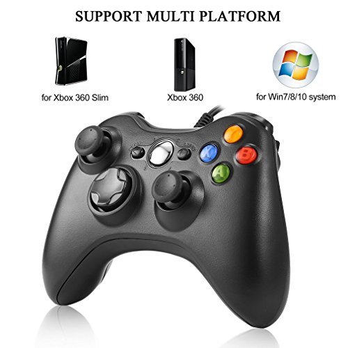 Gamepads Controllers, Justdodo Shoulders Buttons Improved for sale  Delivered anywhere in Canada