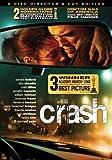Crash (Director's Cut)
