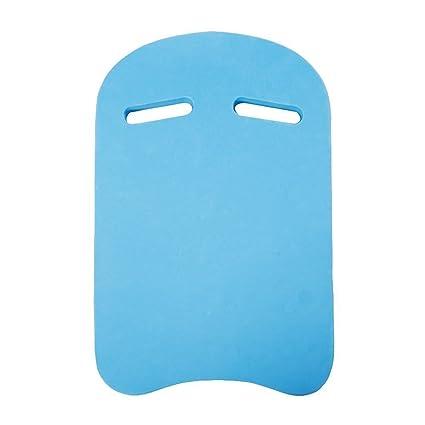 9d7b931ead71 Tabla para nadar para niños, para natación o entrenamiento