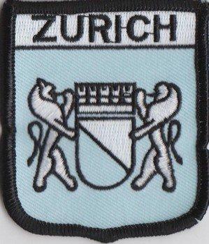 zurich-switzerland-flag-embroidered-patch-badge