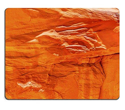 Sand Dune Arch - 8