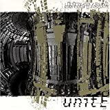Unit E by Undertow (2004-02-02)
