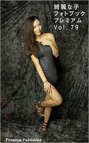 8981c3c7da580e http   y-oeuflibrary.gq download free-online-audio-books-download ...