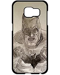 1098486ZD321247562S6A Hot Style Protective Case Cover For Samsung Galaxy S6 Edge+(Batman) Timothy Florida Panthers's Shop