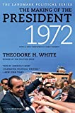 The Making of the President 1972 (Landmark Political)