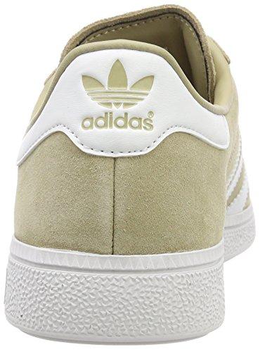 Adidas Adidas Adidas M M M TxUqwHt5q