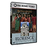 Buy Power of The Past With Bill Moyers: Florence