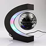 Yosoo C shape Decoration Magnetic Levitation