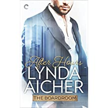 After Hours (The Boardroom)