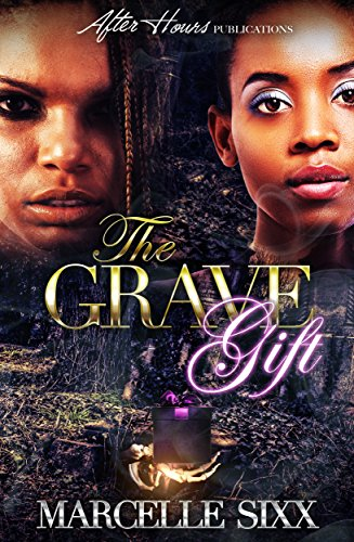 Search : The Grave Gift