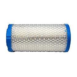 Air Filter Repl M113621, M807332 - for Selected Jo