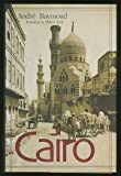 Cairo: An Illustrated History