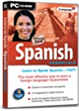 Learn 2 Speak Spanish