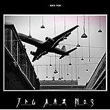 アトム 未来派 No.9(通常盤CD)