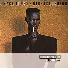 Nightclubbing: Deluxe Edition