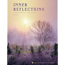 2018 Inner Reflections Calendar