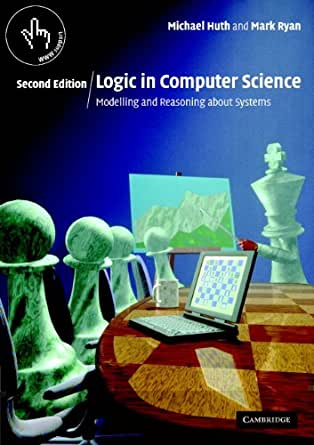 Logic for Computer Science and Artificial Intelligence