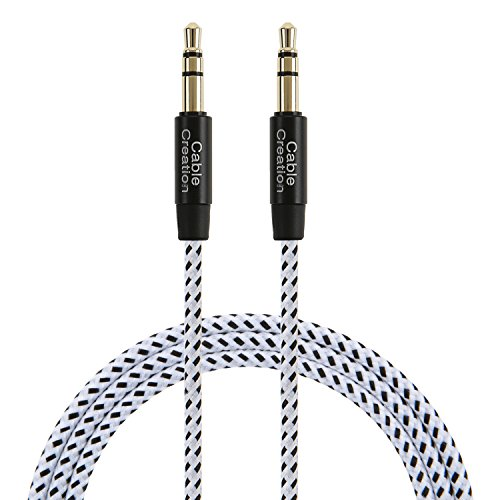 Bestselling Stereo Jack Cables