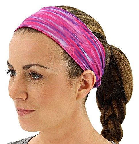 adidas Freestyle Hairband