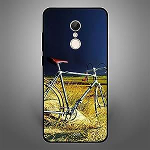 Xiaomi Redmi 5 Nature Cycle