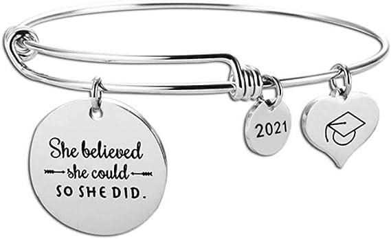 Men/'s blacknight bracelet Husband gift idea Graduation jewelry Matte Black minimalist bracelet High school grad gift  6mm