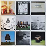 A Nice Pair [Vinyl]