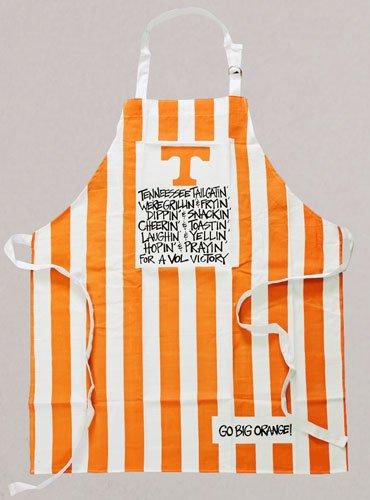 University Tennessee Fabric - 8