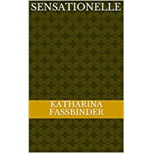 sensationelle  (German Edition)