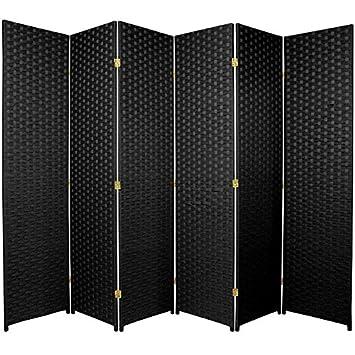 Amazon.com: Divisores de habitación de calidad de mejor ...
