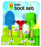 Toy Gardening Equipment