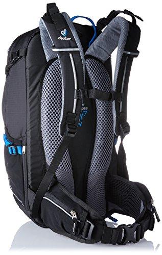 0978f5626 Deuter Trans Alpine 30 Rucksack: Amazon.co.uk: Sports & Outdoors