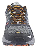 ASICS Men's Gel Venture 5 Trail Running