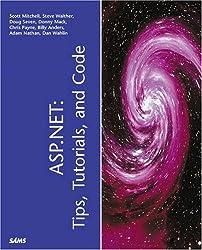 ASP.NET: Tips, Tutorials and Code